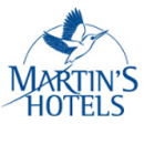 Martin%27s+Hotels